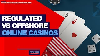 Why Online Gambling Is Better Than Casinos
