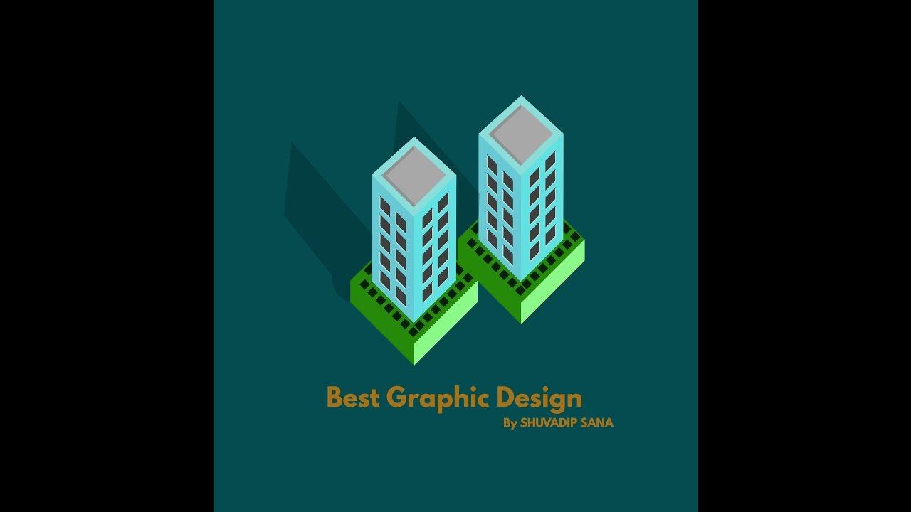 isometric 3d home design 3d home design youtube isometric 3d home design 3d home design