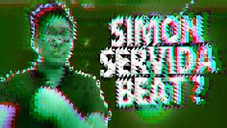 Simon Servida Beat Contest | Bionic Beats