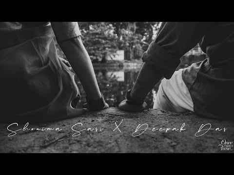 #SonuisinForSomeDeepLove  Shonima Sasi X Deepak Das   Pre-Wedding Video