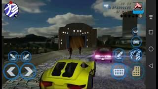 GTA 3 MOD EVOLUTION