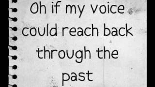 Vanilla Twilight Instrumentals with lyrics - Owl City
