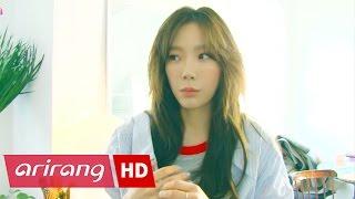 [HOT!] SNSD Taeyeon Take Photo Shoots for Many different Styles! 색다른 스타일로 자켓 촬영하는 소녀시대 태연!