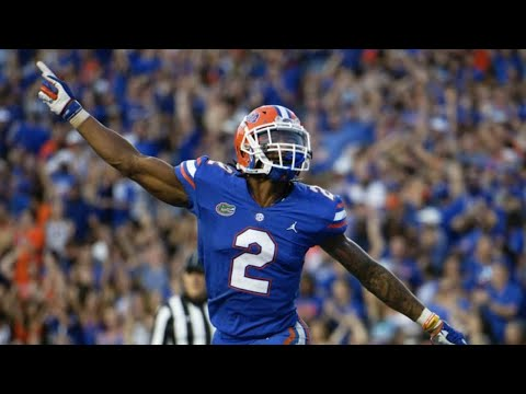 Every Pick Six Of The 2018-19 College Football Season