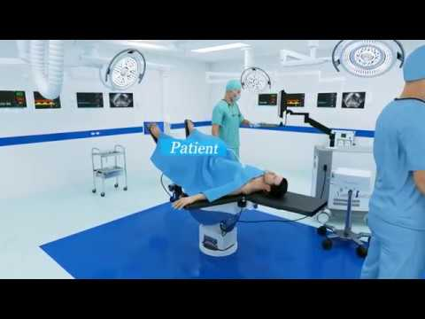 hifu-focal-therapy-for-prostate-cancer
