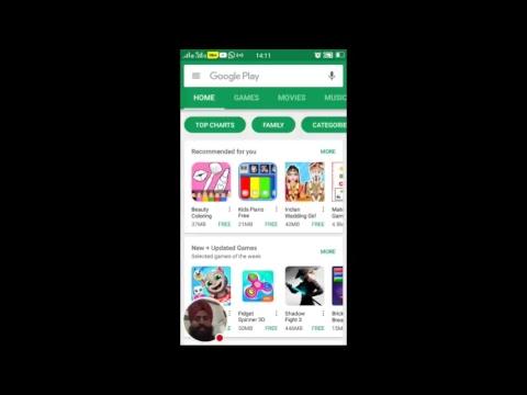 Best Punjabi Keyboard  For Android | Gurmukhi Keyboard