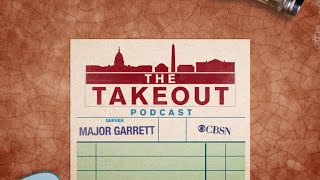 6/29/18: The Takeout