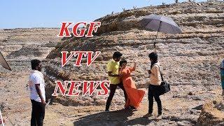 KGF VTV NEWS   Hot news    JDS    Modi ji travel    New Movie Shoot