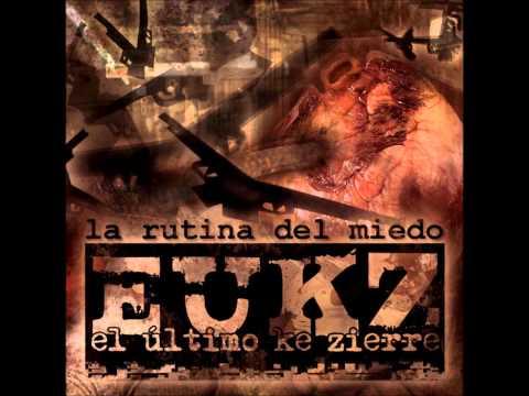 El Último Ke Zierre - No me conoces