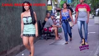 MELHORES PEGADINHAS BRASIL COMPILATIONS BEST PRANKS #7
