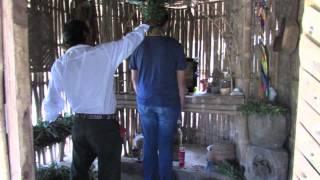 Entrevista a la Gerente de Herbolaria Beto Ramon: Lic Gloria Ramón Pozos