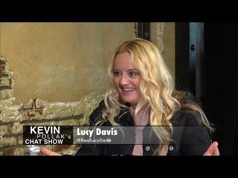 KPCS: Lucy Davis 309