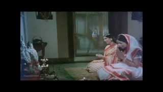 Bhajan Sancha Naam Tera old Hindi movie Julie Devanagari lyrics English translations
