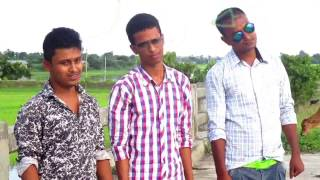 Local video Lebel sa tar from barpeta town