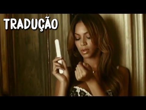 Baixar Beyoncé - Irreplaceable (Legendado / Tradução)
