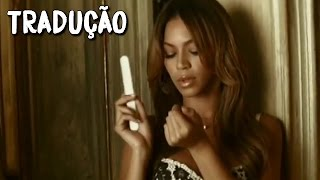 Beyoncé - Irreplaceable (Legendado / Tradução)