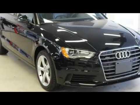Audi A T Premium Lynbrook New York Garden City Valley - Lynbrook audi