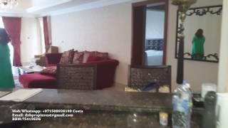 Amazing price - 3 bedroom apartment - for Sale - Fairmont Palm Jumeirah Dubai