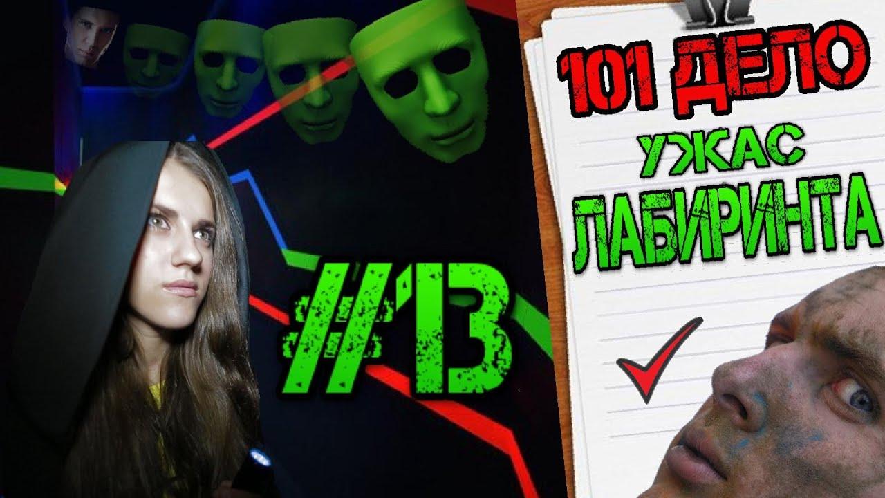 подобранно просто Русская тренер лесби порно видео фраза просто отличная Побольше