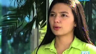 Bukod Kang Pinagpala: Oscar, matutunton na sina Lara at Ofelia