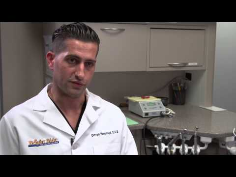 Bright Side Dental - Human Resources Video