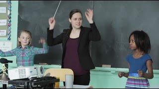 La Magie De Mozart Orchestre Symphonique De Montréal Osmeducation
