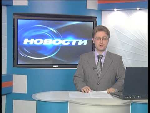 Уголовные новости курской области