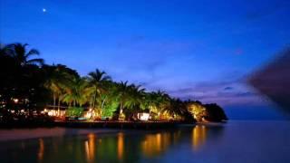 Maldives through my eyes