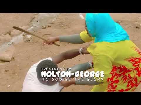 Abawuulu Daxx Kartel Ragga Mix Dj Matovu 0752224466
