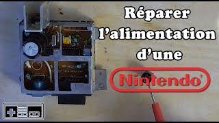 eBay Junk - Réparation d