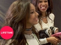 Dance Moms Introducing Nia Sioux S5, E21 Lifetime