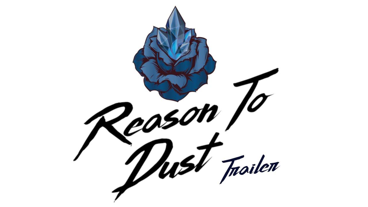 """Bliss My Heart Feat. Eric Jayk - """" Reason To Dust"""