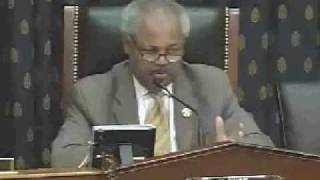 House Committee on Foreign Relations Subcommittee on Africa and Global Health