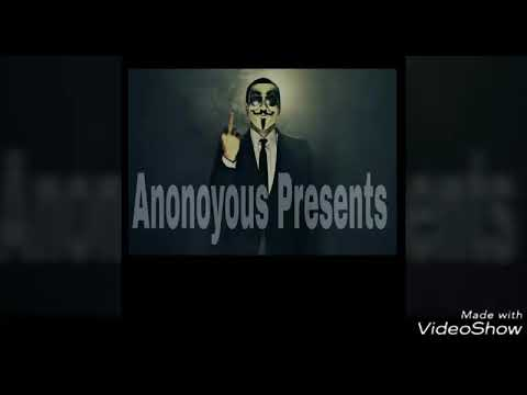Sunny Leone XXX kanál videá