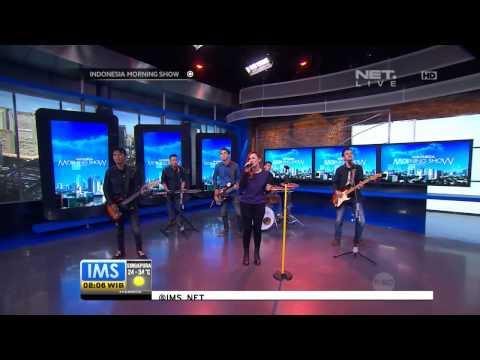 IMS - Penampilan Tuffa Band