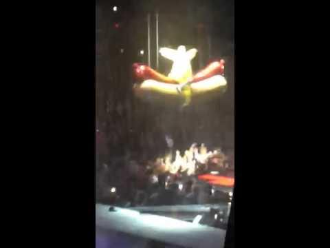 Miley cyrus AZ