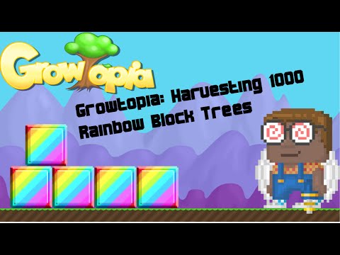how to get coral seeds in growtopia