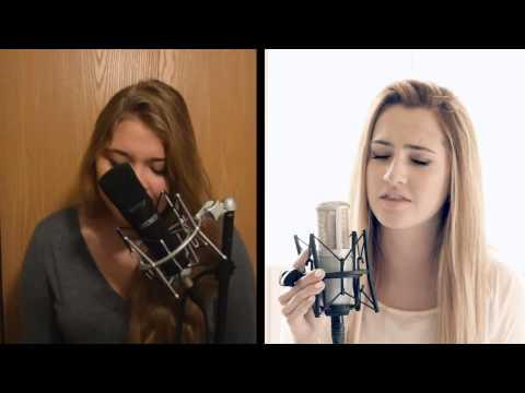 Young and Beautiful (Mash Up) Lindee Link, Catie Lee, Chloe Cherisma, Madilyn Bailey, Tiffany Alvord