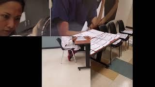 Edge Plus Success Formula   Oct   2018   Pharmacy Board Exam Prep  courses