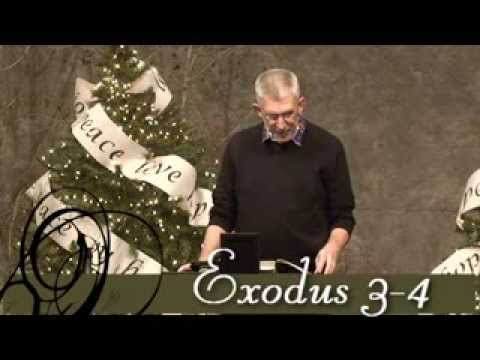 exodus 31 21 moses and the burning bush Devotions on exodus 2:23- 4:17--moses and the burning bush september 25-october 1, 2017, in preparation for the narrative lectionary reading for pent 17.