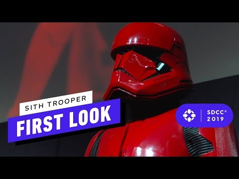 star-wars'-new-sith-trooper:-first-look-at-comic-con-2019