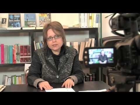 Der ungeklärte Mord an Boris Nemzow