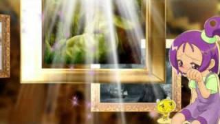 ♥Michel Sardou - Une fille aux yeux clairs♥