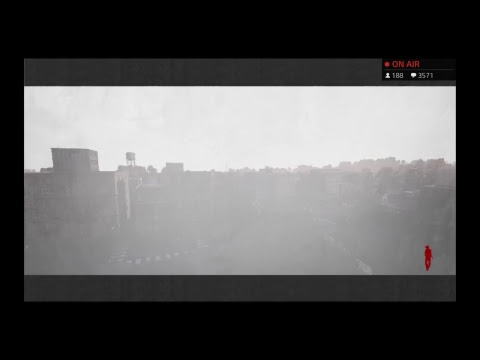 *NEW*H1Z1 PS4 GRINDING LEADERBOARDS - YouTube | 480 x 360 jpeg 11kB