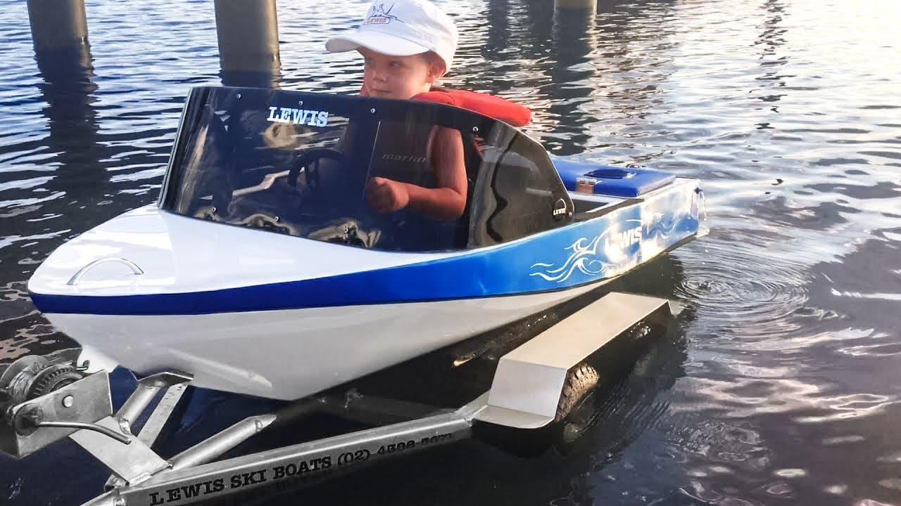Download 9 KID'S VEHICLES THAT WILL DRIVE YOU CRAZY