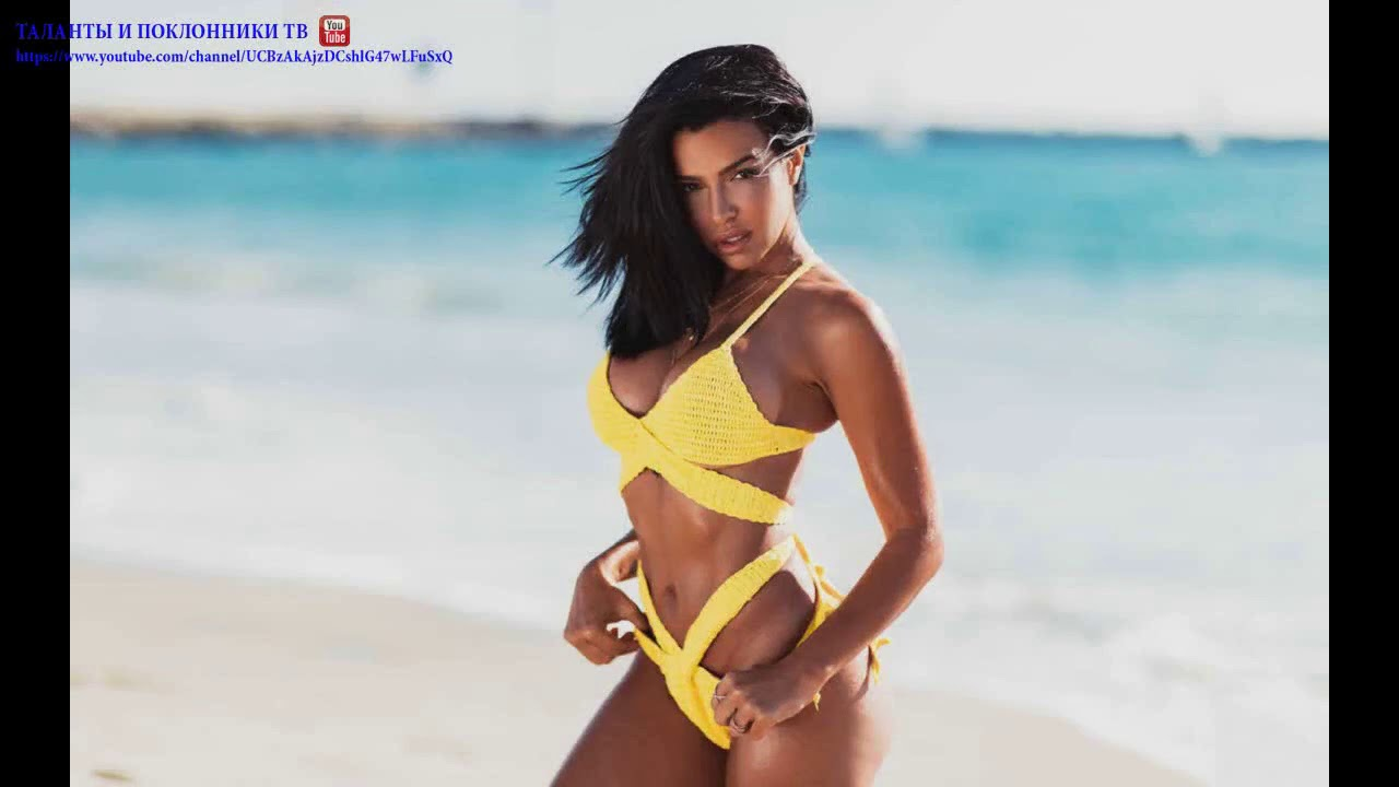 Youtube Vida Guerra nude photos 2019