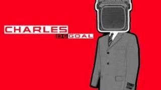 Charles de Goal - Un Jeu d