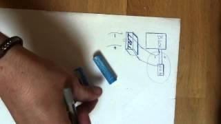 Fabriquer un chargeur usb - Faire un système pour recharger ses appareils électriques