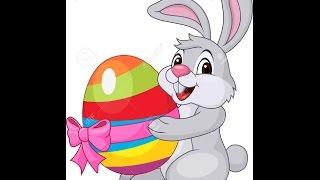 Evento de Pascua de Assasin Roblox!!! parte 1