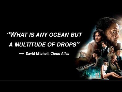 cloud-atlas---die-natürliche-ordnung---der-tropfen-und-der-ozean-[sklaverei,-sekten,-kapitalismus]